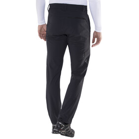Black Diamond Alpine Pant Men Smoke